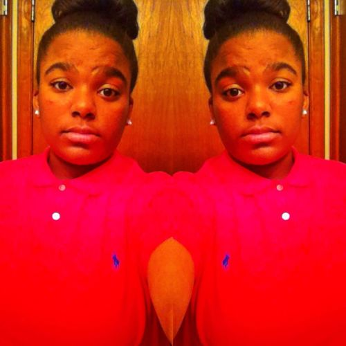 2 Of Me