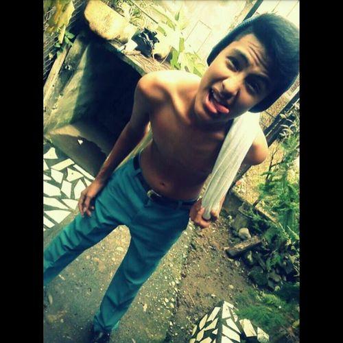 -Love Panama*-* 17years:')