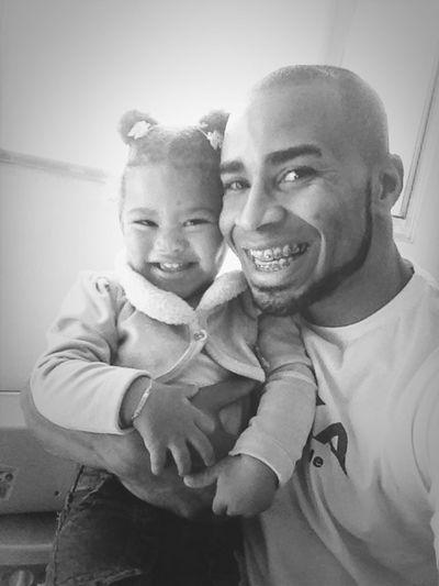 Me And My Princess