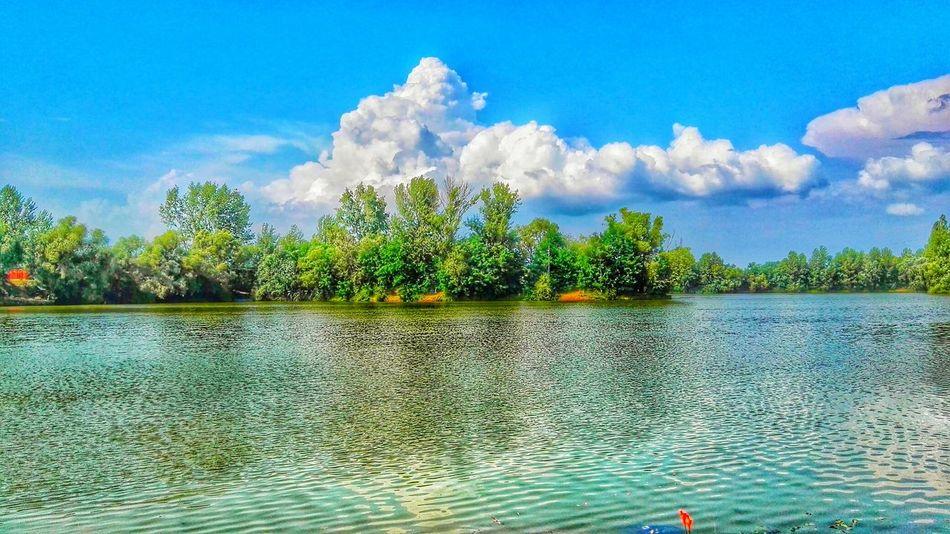 Nature Photography Naturelovers Beautyful Nature Brautiful View Lakeview