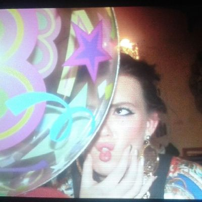 I love you. Ahahahah Birthday Meal Bestfriend loveher love justdied