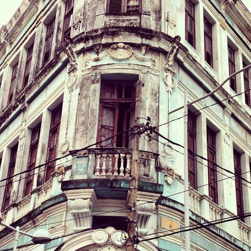 Abandon Abandoned Oldcity Oldtimes Urban Urbanlife Urban Life Insta_global Ig_addiction Insta_global_urban Insta_nature Insta_street