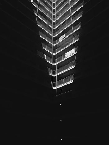 Blackandwhite Photography Architecture_collection Blackandwhite Architecturelovers Architecture_bw Architectural Feature Architectural Detail Architecture Geometric Shape Perspective Photography Building Shadows & Lights City Life Backgrounds Residential Building
