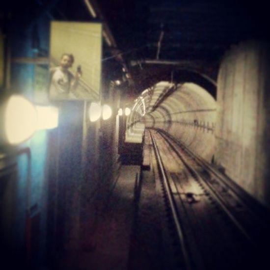 7stSelfie Underground Luchamexico Filmfest