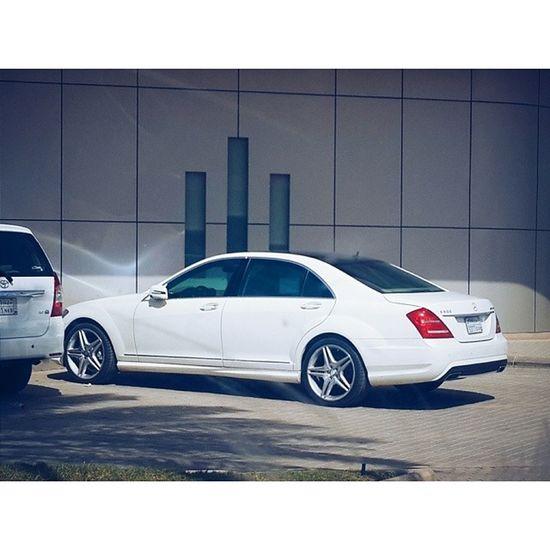 @phonartsaudi @jreih @kishmalik @riyadh_fr @mshari_1999 @mr_zez @m3tno5 @auss4 @Mercedes Mercedes_benz Mercedes AMG Mercedesbenz cars cars_german phoneartsaudi full_th @full_th Galaxy samsung s4 android
