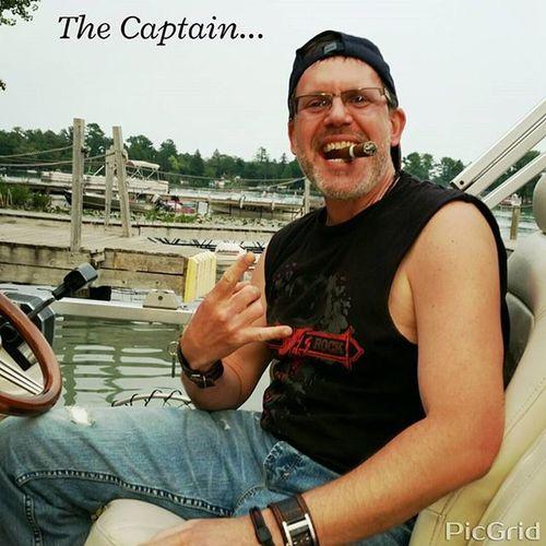 I am the Designated - Driver tonite... Don't drink & drive!!! Fireworks Pontoonboats Chainoflakes Rockstar Urbanoutlaw Fourthofjuly Thisishowthebigdogsdoit