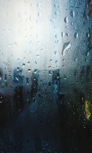 Nature Drop Window Backgrounds Condensation Full Frame Wet Indoors  Water RainDrop Close-up Frosted Glass No People Day EyeEm Selects