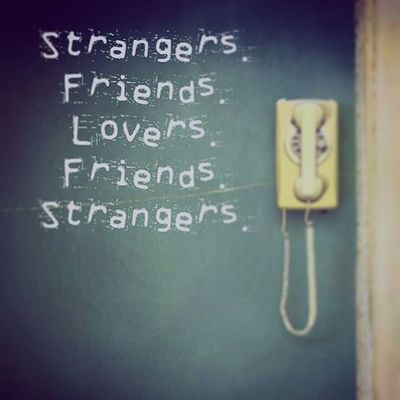 And the cycle continues.. Strangers Friends Lovers Him Her Thoughts TextGram Memories Infidelity  Love Lost Night Latenight Sleepless Islamabad Pakistan Nostalgia Truth Trialanderror Justthinking Quotes Justwords Relationships