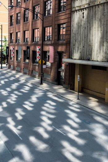 Patches Architecture Built Structure Shadow Sunlight Building Exterior Day No People Outdoors