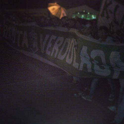 Atlnacional Bogotá Futbol
