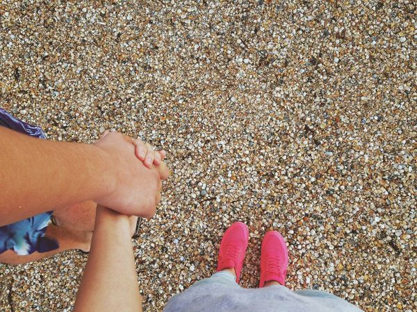 Together Forever Iloveyou❤ Beach Human Body Part Lifestyles Together Love Lovely Love To Take Photos ❤ вместенавсегда Love ♥ Iloveyou Люблютебя Lovelovelove Good Goodday Forever Iloveit Loveyou Sea