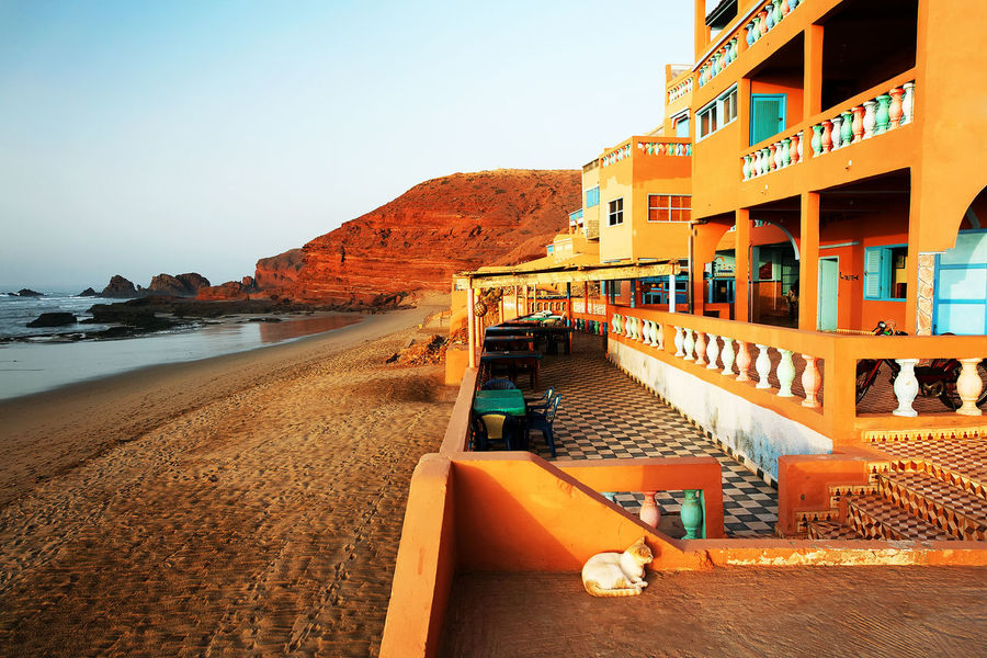 Africa African Atlantic Atlantic Ocean Beach Beach Photography Landscape Landscape_Collection Landscape_photography Legzira Legzira Stone Arches Morocco Morocco_travel MoroccoTrip Nature Ocean Ocean View Outdoors Sidi Ifni Travel Travel Photography