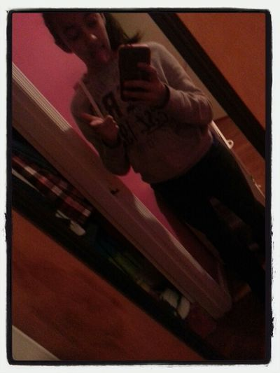 time for school (: