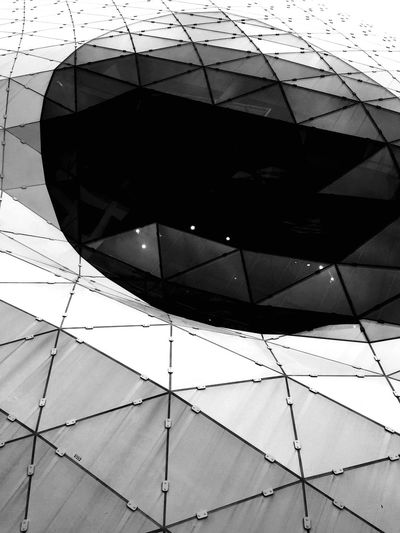 In The Terminal Architecture Architecture_bw Blackandwhite Black And White Monochrome EyeEm Best Shots If It Ain't Dutch It Ain't Much Eye4photography  EyeEm Best Edits