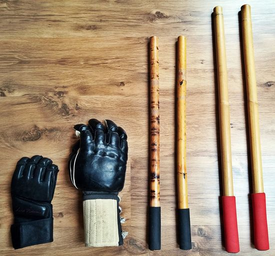 Wood Art Movementrix Working Out Home Sweet Home Eskrima Escrima Time My Hobby Martial Arts Eskrimador