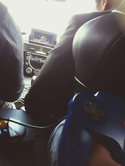 Playin N64 Roadtrip Playin Super Smash Brothers