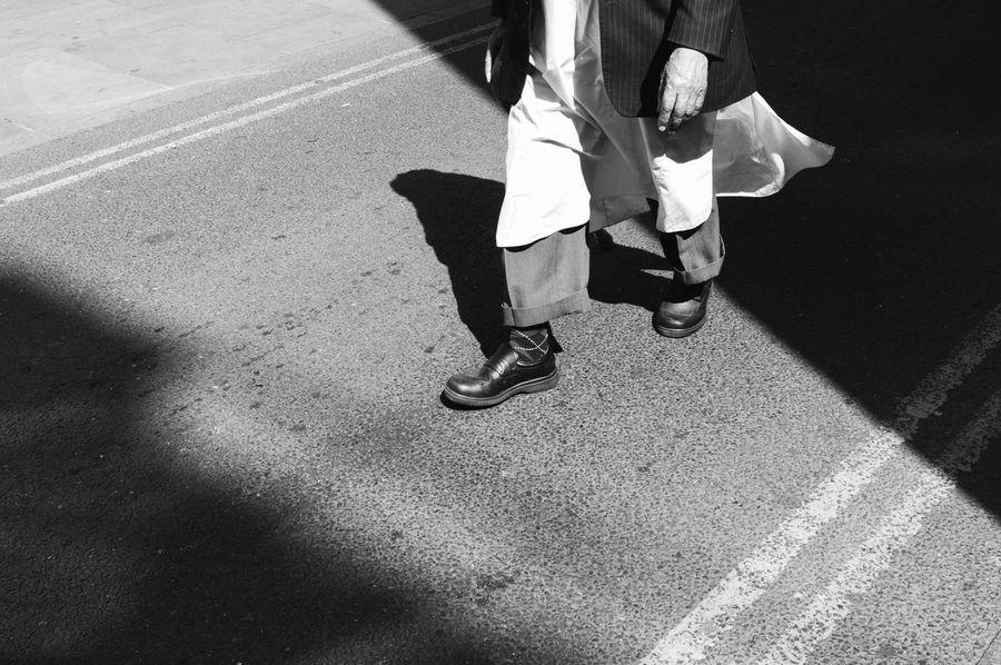 www.ivandimarcophotography.com Street Photography Monochrome Streetphoto_bw Blackandwhite Urban Streetphotography London Portrait