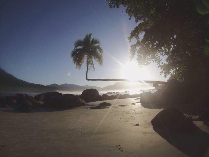 Paraíso!! Apaixonante First Eyeem Photo
