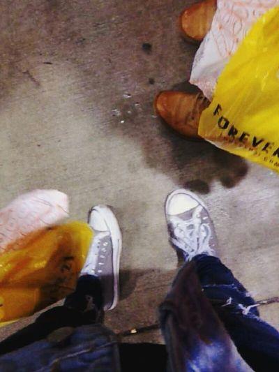 Tumblr shopping grain