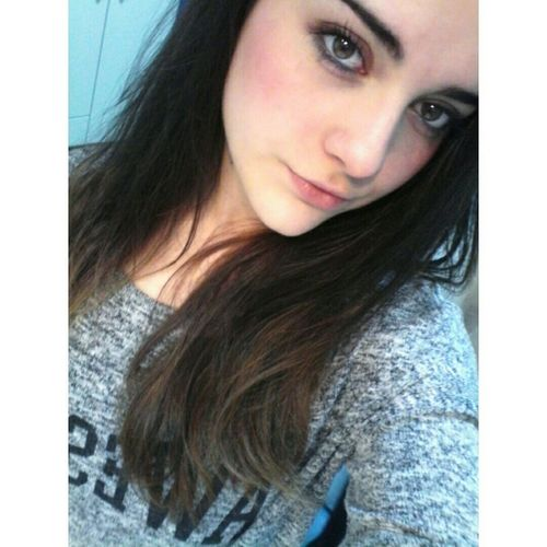 ☺ follow me on instagram: silviabaratto
