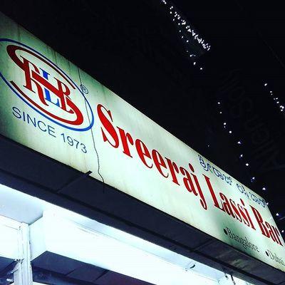Chilled Lassi Bar Bengaluru Yummy Picoftheday Instaevening Instalike ThroughMyLens