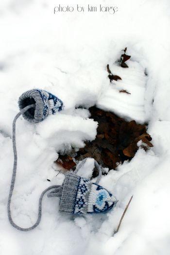 It's Cold Outside Eym Em Best Edits Wintertime Winter Gloves