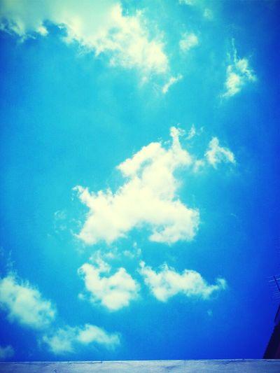 Cloud Clouds And Sky Cloudporn Skyporn
