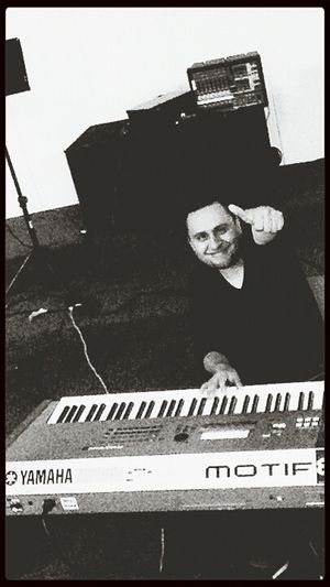 Pianoman Heplay Themaster