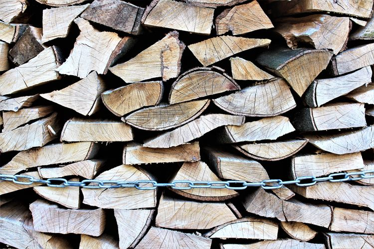 An Image of firewood Abundance Backgrounds Close-up Deforestation Environmental Issues Forestry Industry Fuel And Power Generation Full Frame Heap Large Group Of Objects Log Lumber Industry Nature No People Outdoors Pile Stack Textured  Timber Tree Ring Wood - Material Woodpile