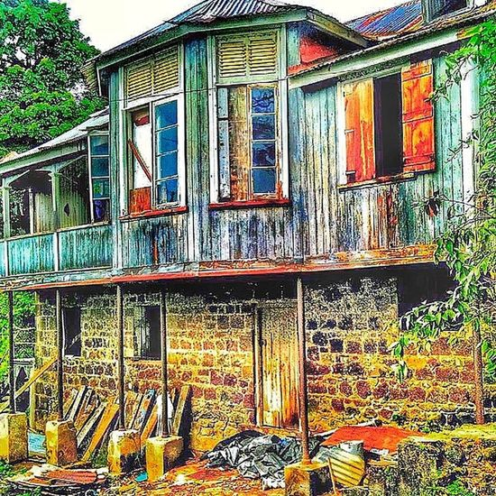 Ilivewhereyouvacation Shootinhtheglobe Grenada Hdrstylesgf Tv_hdr Shack_sniper Awesomecaptures Architecture Allshots_