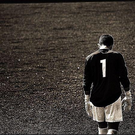 Sempre hi seré.. Per molt que el meu cor exclati de por... Feliç Happy Futboltime Pol Portero