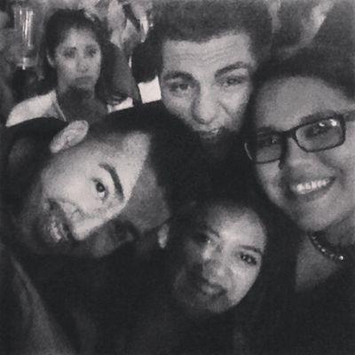 LoveThem Memories Fun Friends BFFFS