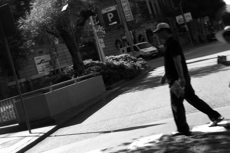 Streetphotography Streetphotography_bw Blackandwhite Street Life Monochrome Streetphoto_bw Street NEM Black&white NEM Street City
