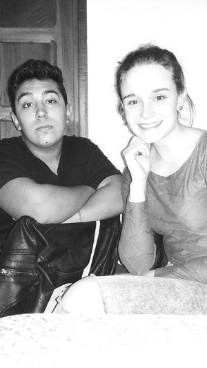 Friend ♥👌