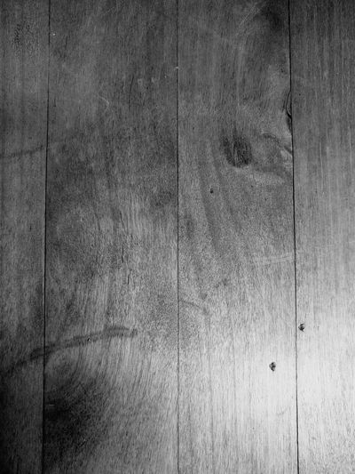 wood Wooden