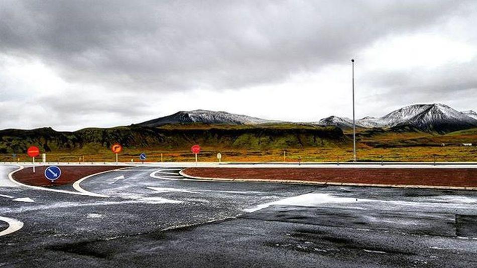 Iceland :) Whyiceland AdventureThatIsLife Thatadventurelife Ig_iceland
