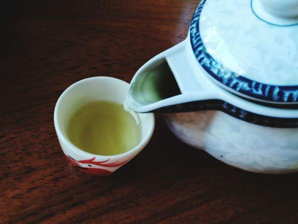Tea Food And Drink Drink Cultures Tea - Hot Drink Green Tea Tea Ceremony Japanese Tea Cup