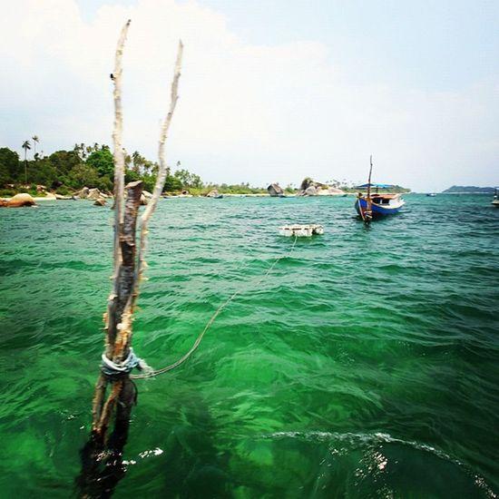 Belitung Island Belitung INDONESIA