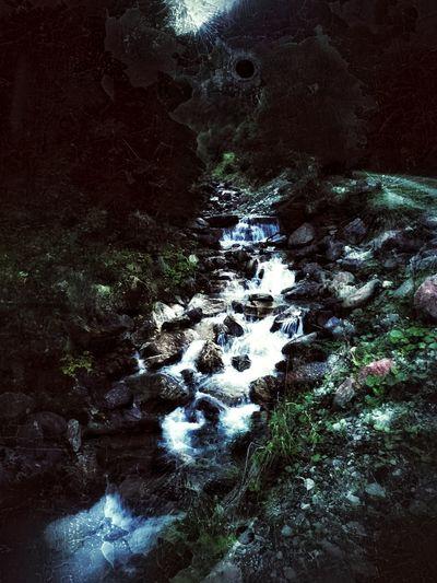 Nature Outdoors Eyemphotography EyeEmNewHere Cold Water Stone Stones Loveit Likeit Hikking Pinzgau Austria Summer Mountain Water Backgrounds