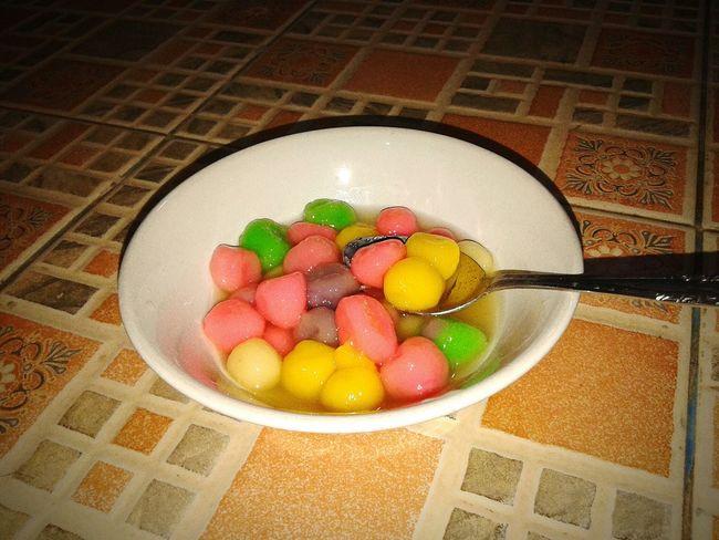 Yummy♡ Delicious Food