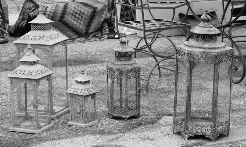 Lanterne Lantern Lanters Bn B&n Blackandwhite Biancoenero Black & White Blackandwhite Photography