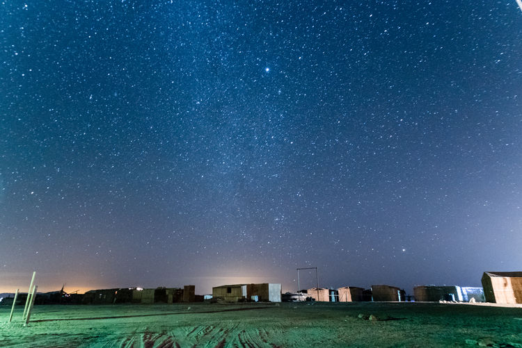 A photo series of nightscapes taken in Sinai the last week of 2016 Arts Culture And Entertainment Astronomy Beauty Environmental Conservation Galaxy Landscape Milky Way Nature Night No People Outdoors Scenics Sky Social Issues Space Space And Astronomy Star - Space
