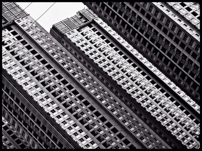 City Architecture Blackandwhite Cityscapes