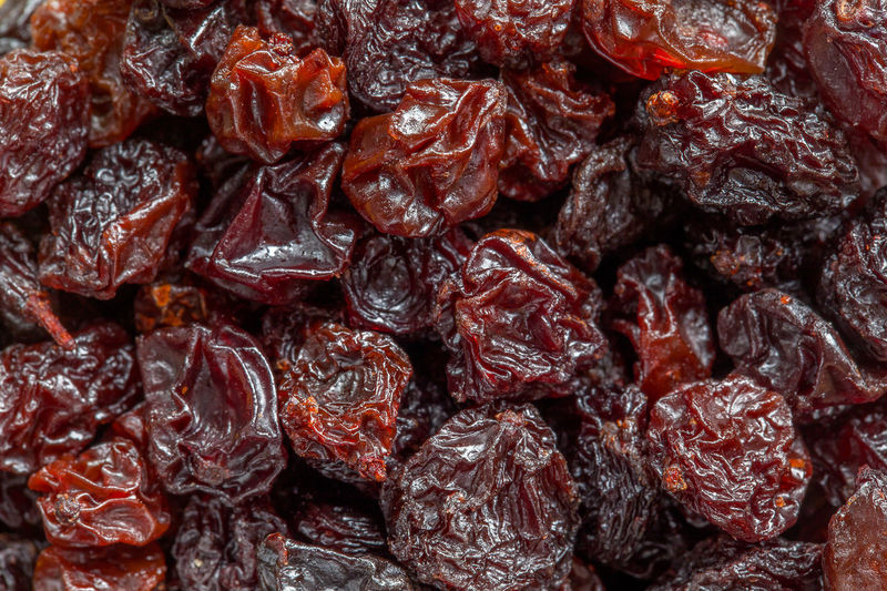 Aliment Diet Eating Hungry Raisin Textures And Surfaces Background Backgrounds Close Up Close-up Detail Details Dry Flavor Food Grape Grapefruit Healthful Healthy Food High Magnification Macrophotography Nutriment Nutrition Pattern Sustance
