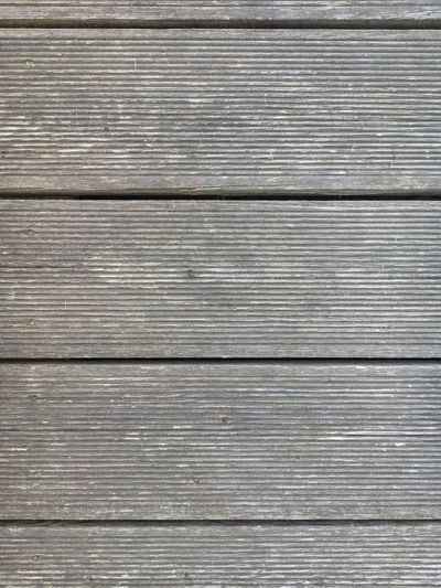 Terrace made of Siberian larch wood with gray patina Backgrounds Pattern Textured  Full Frame Metal No People Gray Silver Colored Wood - Material Close-up Repetition In A Row Striped Day Wood Built Structure Abstract Textured Effect Alloy Wood Grain Surface Level Terrace Siberian Larch Larch
