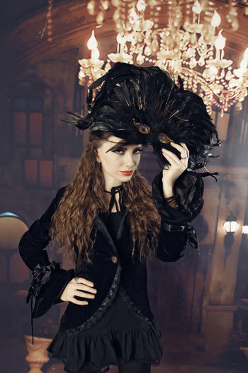 Art Photography Beautiful Girl Gothic Gothic Beauty  Gothic Girl Gothic Style Gothicgirl Gothicportrait GothicStyle Model Model Pose Model Shoot Model Type Modelgirl Modeling Modeling Shoot Models Modelsearch Modelshoot  ModelsWanted Photography Professionalphotography Young Adult