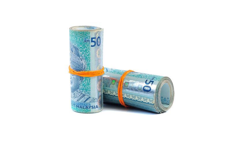 50 Alloy Bank