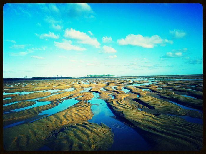 Melbourne Rocks Photography Mackay QLD Australia Green Island Qld Beach Beach Photography Low Tide Summer The Great Outdoors - 2018 EyeEm Awards
