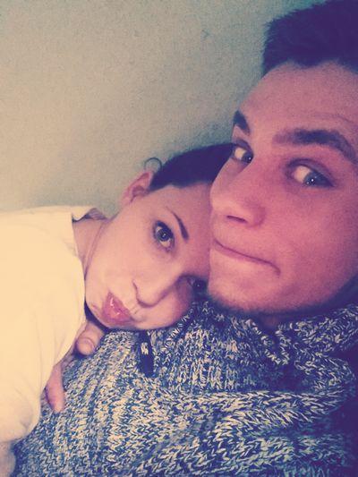 My Boy ❤ Have Fun Baby I Love You ♡