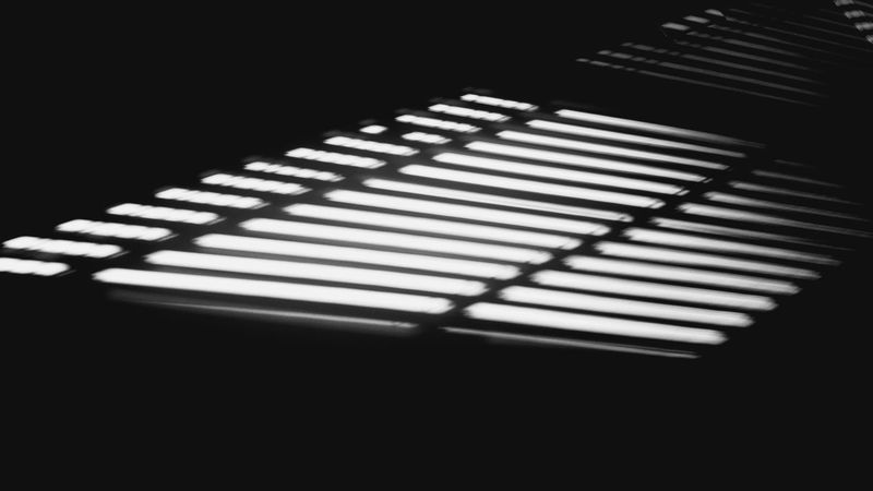 Hanging Out Sunny Day Daytime Morning Light Sun Rays Reflective Sun Rays Sun Rays Cutting The Clouds Rays Of The Sun Rays Of Sunlight Blackandwhite Photography Black And White Samsungphotography Samsung Galaxy S6 Edge Pattern, Texture, Shape And Form Lines, Shapes And Curves Lines Lines And Shapes Lines And Patterns Taking Photos S6 Edge Photography Black And White Photography EyeEm Best Shots - Black + White Fine Art Photography Beautifully Organized Chance Encounters